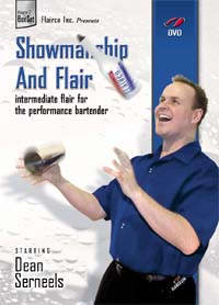 Showmanship And Flair Vol 2