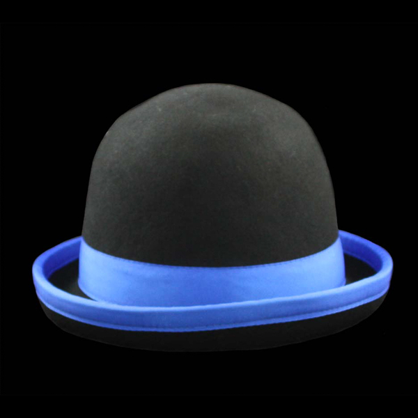 Juggle Dream Tumbler Juggling Hat - Blue