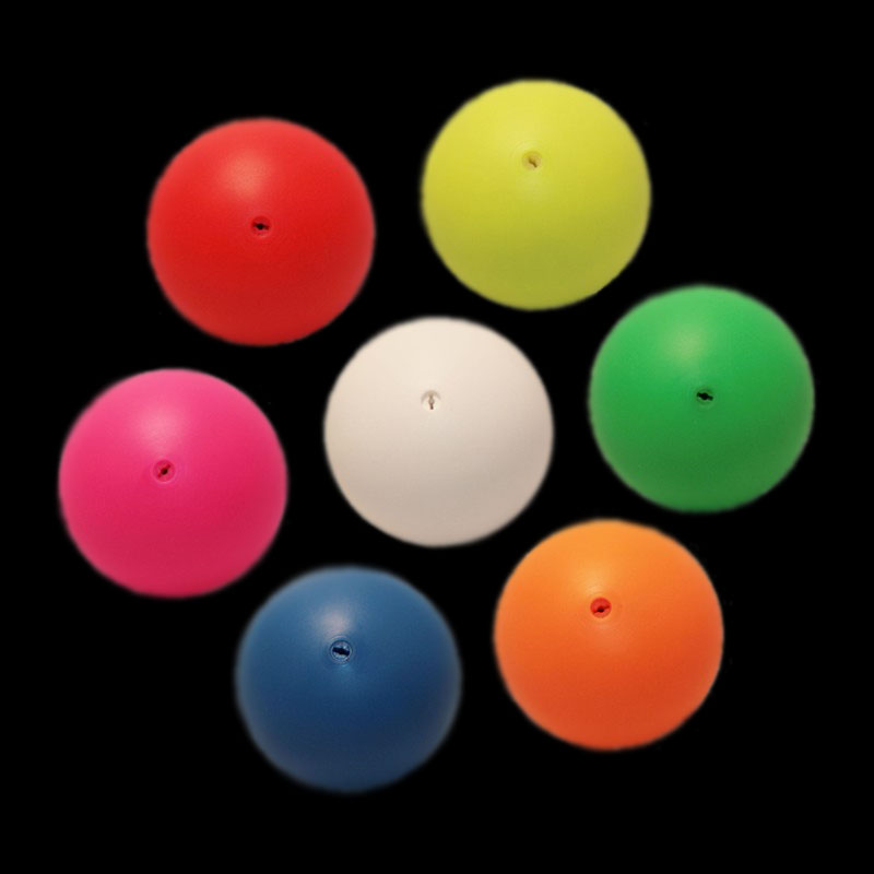 Play MMX1 Juggling Ball - 62mm