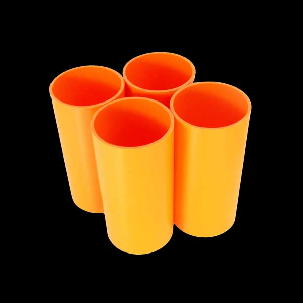 Play Rolla Bolla Stack Rolls - (Set of 4)