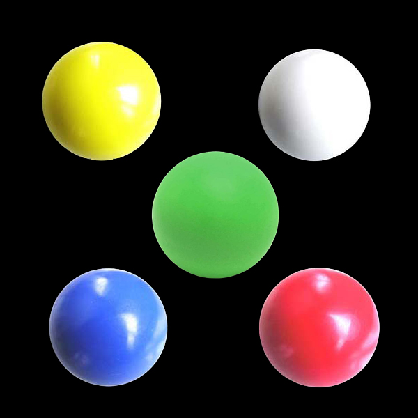Play Bouncing Ball - 65mm
