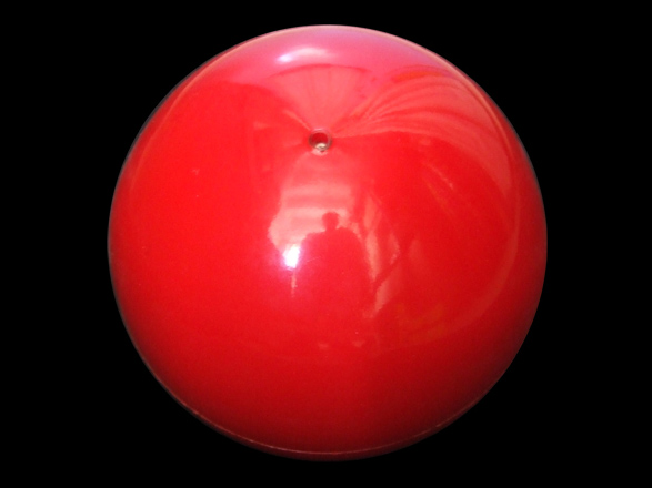 ball big and beautiful singles Watch low hanging balls gay porn videos for free,  big low hanging balls daddy big monster cock pumped balls ball sucking compilation big nuts.