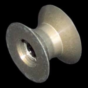 Sundia Weight Reduction Axle -15g