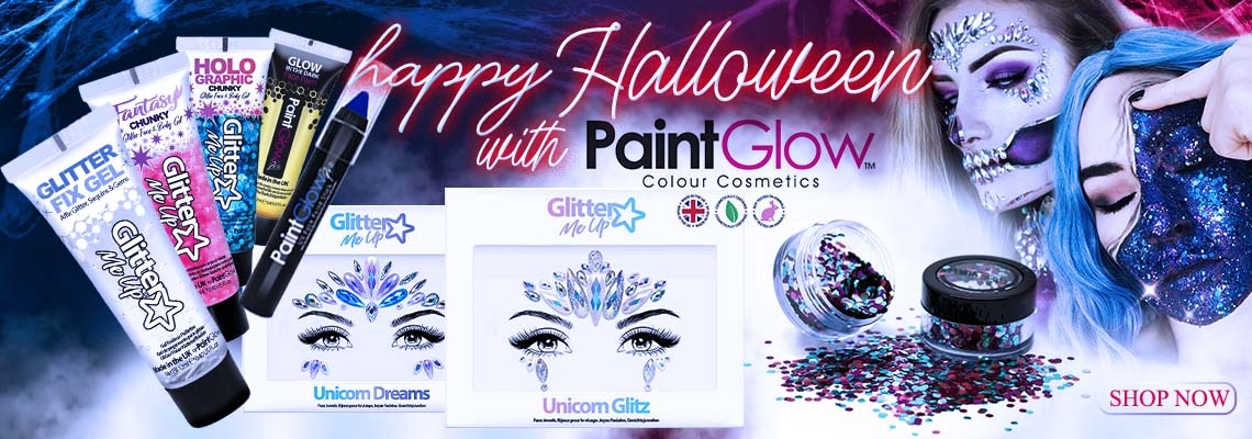 View the PaintGlow products